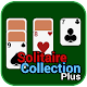 Solitaire Collection - Free Classic Games APK
