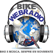 Web Radio Bike