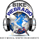 Download Web Radio Bike For PC Windows and Mac