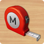 Smart Measure Pro v2.5.0