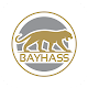 Bayhass Download on Windows