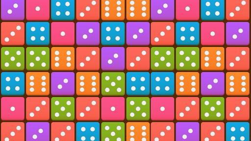 Seven Dots screenshot 4