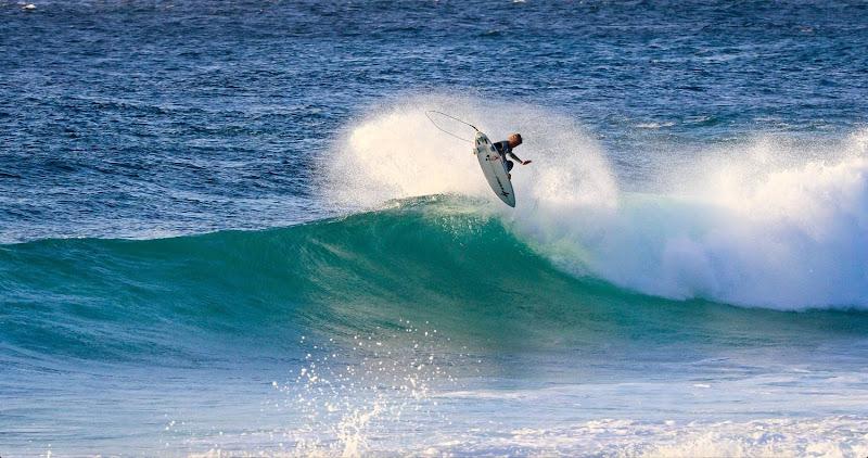 Western Australia Oct 2017