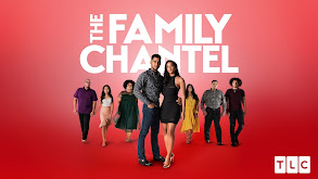 The Family Chantel thumbnail