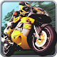 Speed City Moto Download on Windows