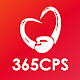 365CPS APK