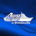 Cruise Holidays Woodinville