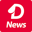 NewsDog - B.. file APK for Gaming PC/PS3/PS4 Smart TV