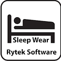 Sleep Wear icon