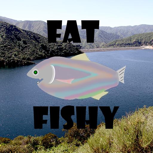 Fat Fishy