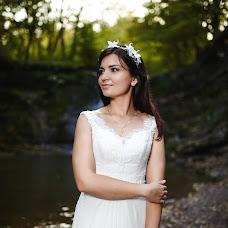 Wedding photographer Mariusz Opiela (bro_foto). Photo of 23.10.2016