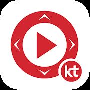 App 올레 tv play APK for Windows Phone