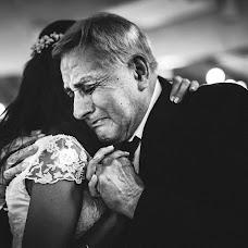 Свадебный фотограф Rodrigo Ramo (rodrigoramo). Фотография от 07.06.2017