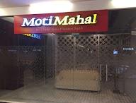Moti Mahal Delux photo 13