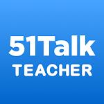 51Talk Teacher