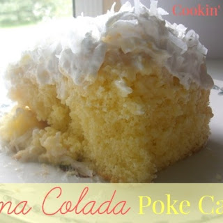 Cake Yellow Cake Mix Coconut Milk Recipes.