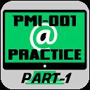 PMI-001 Practice PART-1 APK