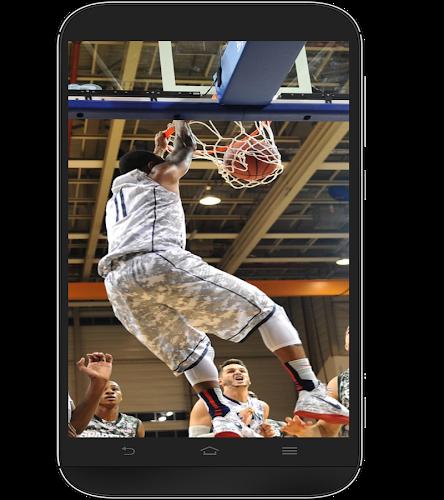Letoltes Nba Wallpapers Hd Background Basketball Apk Legfrissebb App Verzioja Sandvik Grey Android Eszkozokre