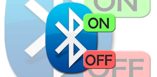 Bluetooth Toggle 3002 0 (Android) - Download APK