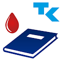 TK-DiabetesTagebuch icon
