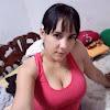 Foto de perfil de li82