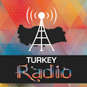 Turkey Radyo icon