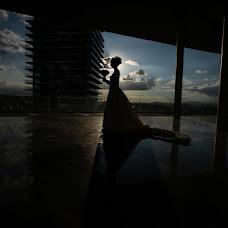 Wedding photographer Francisco Velázquez (piopics). Photo of 28.09.2018