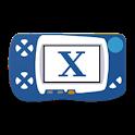 WonderDroid X icon