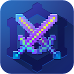 Multiplayer for Minecraft PE - MCPE Servers Icon