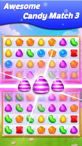Candy 2018 1.1.09 screenshots 1