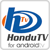 HonduTV for Android TV