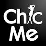 com.amour.chicme