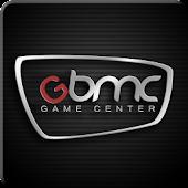 GBMC(AppleTV)