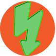 Browsecure VPN icon