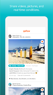 Goflow- screenshot thumbnail