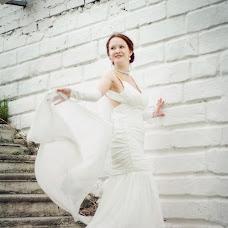 Wedding photographer Viktoriya Nikitina (ViktoryN). Photo of 22.05.2014