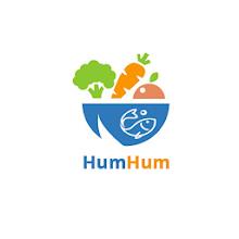 Hum Hum EG Download on Windows