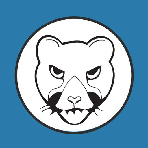 IPM Reports 遊戲 App LOGO-硬是要APP