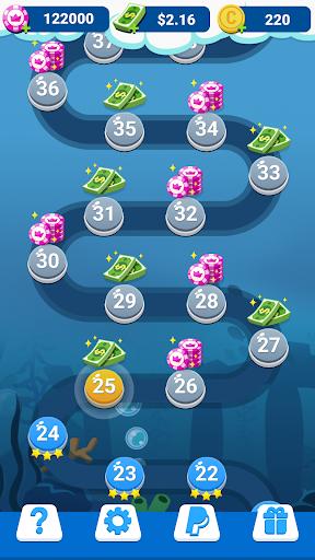 Bounty Puzzle screenshot 4