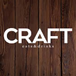 Craft Eats & Drinks