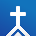 My Church by Pushpay icon