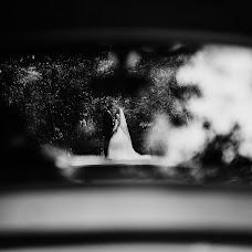 Wedding photographer Andrea Laurenza (cipos). Photo of 04.09.2017