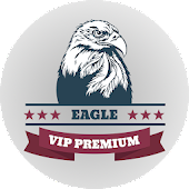 Download Eagle Vip Betting Tips Free