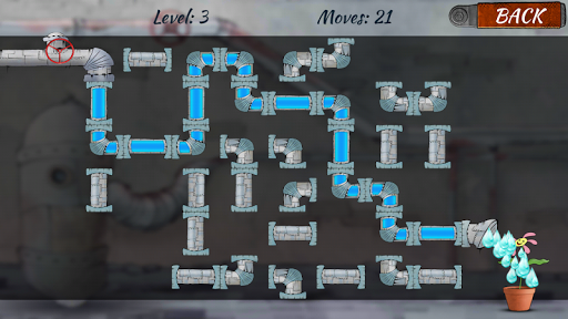 Plumber 2 1.6.1 screenshots 15