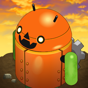 Clicker Heroes for PC and MAC