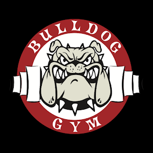 Bulldog Gym