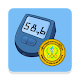 Diabetes - ဆီးချိုလမ်းညွှန် for PC-Windows 7,8,10 and Mac