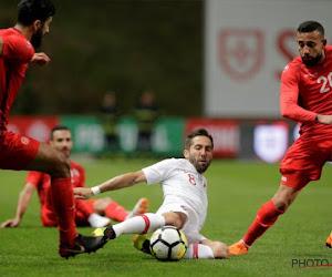 Officiel : un pion important de Monaco et concurrent de Tielemans rejoint la Premier League