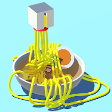 Noodle Master Download on Windows