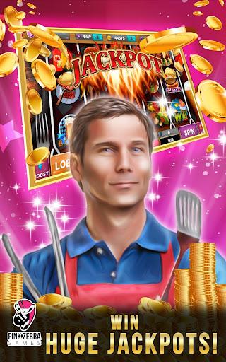 免費下載博奕APP|BBQ Slots app開箱文|APP開箱王